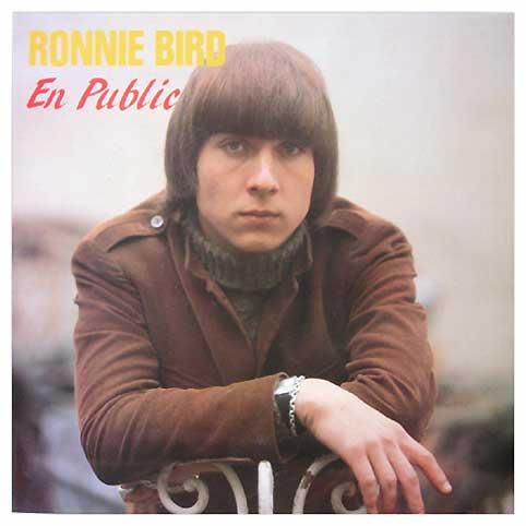 http://www.google.fr/url?source=imglanding&ct=img&q=http://www.musicfranco.net/wp-content/uploads/2011/05/ronnie-bird.jpg&sa=X&ei=26iBTsL2F8iltwee_NHpAQ&ved=0CAsQ8wc&usg=AFQjCNFDAVNcG6iQ9UKz7HebLD4kmtcIeQ