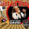 ANNE MARIE DAVID 460X360