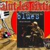 blues 560X360