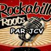 rockabilly 460