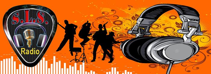 bandeau site musicfranco salut les sixties radio
