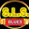 sls-blues